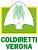 Federazione Provinciale Coldiretti Verona